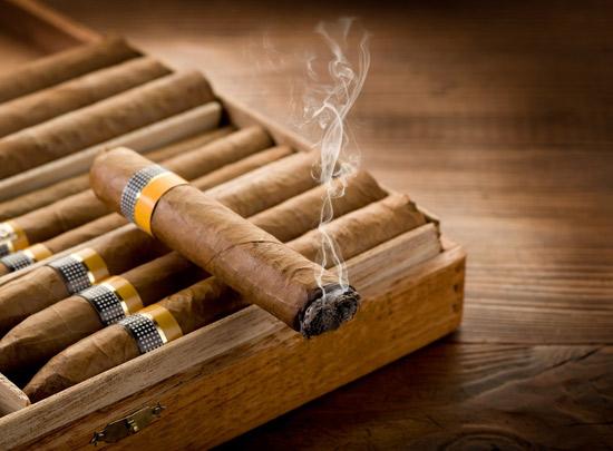 雪茄.jpg
