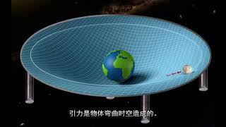 重力波.jpg