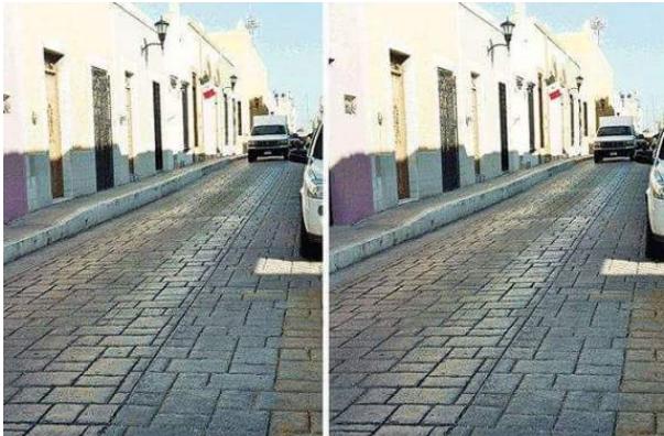 不一樣的照片.png